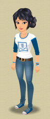 FEMALE OUTFIT (CYBERSMILE!).png