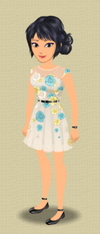 FEMALE OUTFIT (FEELING FRAGRANT).png