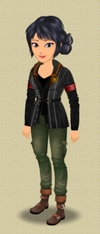 FEMALE OUTFIT (TRIBUTE TO THE TRIBUTE).png