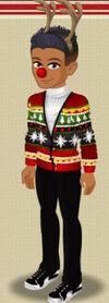 Ugly Christmas Sweater.jpg