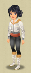 FEMALE OUTFIT (SKI BUNNY).png