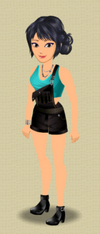 FEMALE OUTFIT (SHORT AND SWEET).png