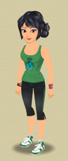 FEMALE OUTFIT (TAKING ROOT).png