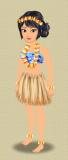 FEMALE OUTFIT (ISLAND STYLE).png