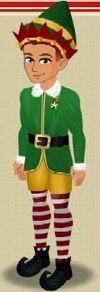 Impish Elf.jpeg