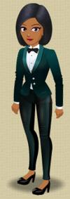 Suit Up.png