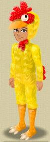 Flappy Chicken.jpg
