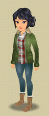 FEMALE OUTFIT (WALK IN THE PARKA).png