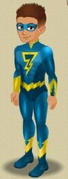 The Superhero.jpeg