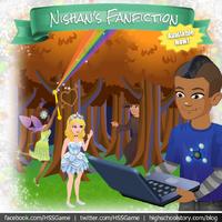 NISHAN'S FANFICTION.png