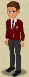 Prep School Uniform-male.jpeg