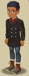 Dashing Overcoat.jpg