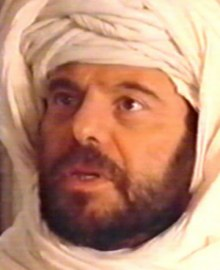 Hamza el Kahir