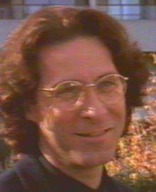 John Garrick