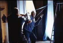 Xavier's final fight with Macleod.jpg