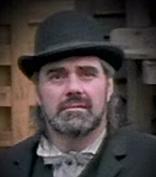 Samuel Bruckner