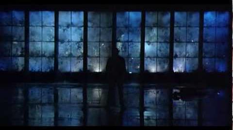 Highlander Music Video - Gimme the Prize - Kurgan's Theme