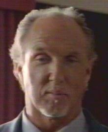 John Durgan
