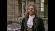 Hyde in the 1700's