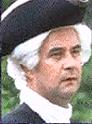 Clive Bertram