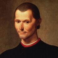 Https---highlander.fandom.com-wiki-File-Machiavelli