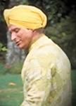 Jagdish Bhailal