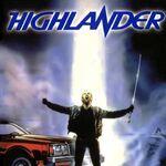HighlanderPoster5.jpg