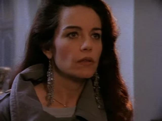 Angela Constantine