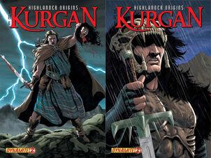 Origins kurgan.jpg