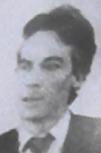 Martin Holecek