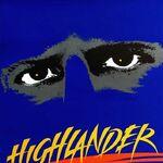 Highlanderposter7.jpg