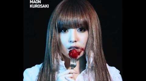 Kimi to Taiyou ga Shinda hi -HOTD 1st Ending Full and real-