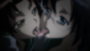 Kawamoto & Taniuchi