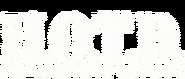 HOTD Logo