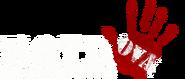 HOTD OVA Logo