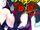 Light Novel DX.4