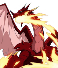 """Ddraig """"Red Dragon Emperor"""" - Profile Pic Infobox.png"""
