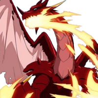 Ddraig High School Dxd Wiki Fandom This story is about mine and my friends oc's. ddraig high school dxd wiki fandom