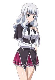 Momo Hanakai - Profile Pic Infobox.png