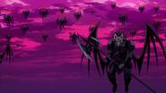 Old Satan Devils 1