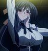 Akeno's sadistic side.jpg
