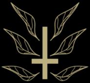Grigori Emblem