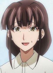 Miki Hyoudou (Close-Up).jpg