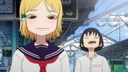HSG Anime EP07 Sample