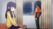 HSG Anime EP12 Sample