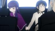 HSG Anime EP09 Sample