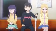 HSG2 Anime EP19 Sample 1