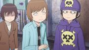 HSG2 Anime EP17 Sample 1.png