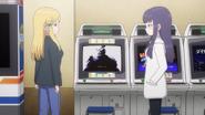 HSG2 Anime EP20 Sample 1