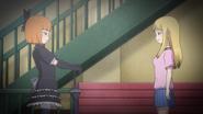HSG Anime EP14 Sample